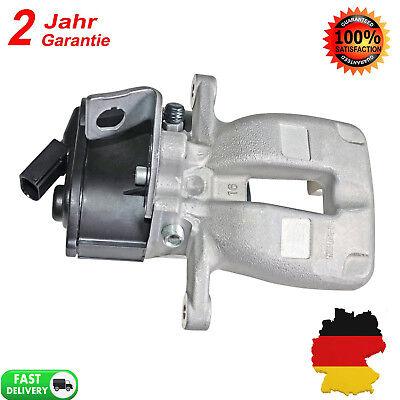 VW PASSAT B6 05-10 1.6 1.8 1.9 2.0 TDi FRONT RIGHT DRIVERS SIDE BRAKE CALIPER