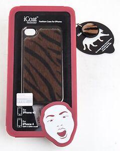 Ozaki-iCoat-No-Extinction-Fashion-Case-for-iPhone-4-4S-Schutzhuelle
