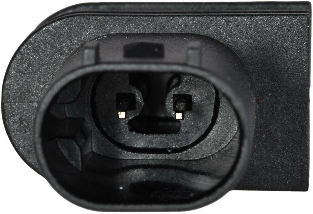 Ambient Air Temperature Sensor Autopart Intl 1802-412133