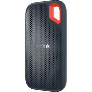 SanDisk-500GB-Extreme-Portable-External-SSD-USB-C-USB-3-1-SDSSDE60-500G-G25