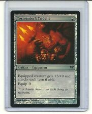 Tormentor`s Trident-Foil-Avacyn Restored-Magic the Gathering