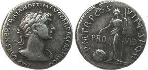 Roman-coin-penny-trajan-20mm-roman-coin-trajan-Choice-rpe