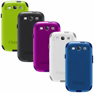 OEM-Original-Otterbox-Commuter-Case-for-Samsung-Galaxy-S-III-S3-100-Authentic