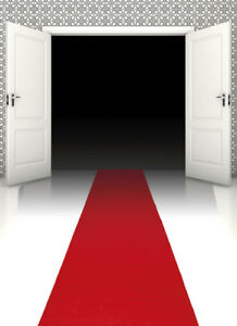 Tapis-Rouge-Decoration-Salle-Mariage-Cinema-Hollywood-Film-Cannes-Fete-Festival