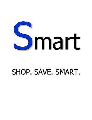 Smartdealsc