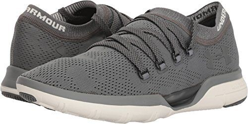 Under Armour damen Charged CoolSwitch Refresh Running schuhe- Pick SZ Farbe.