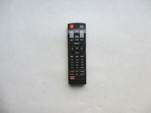 Image Is Loading Remote Control For Lg Nb4530a Nb3520a Nb3250a Lsb316