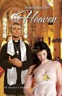 Surrender to Heaven by Maurice Frisell (Paperback / softback, 2013)