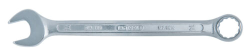 Angle KS Tools Classic ringmaul clé 21 mm