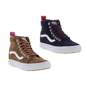 womens vans ebay uk