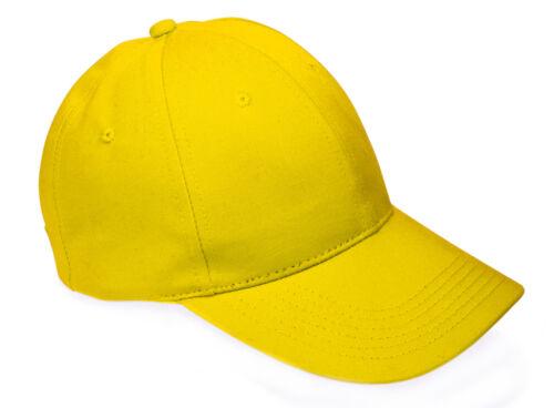 Resistente Adulto Cappello Da Baseball Impermeabile E Cinturino Regolabile-Headwear