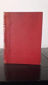 Alexandre Dumas - I Idee Di Signora Aubrey - 1867 - Edizione Michel Levy