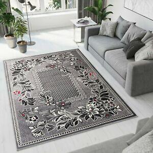 Tapiso Beautiful Modern Rug Top Design, Rugs Modern Living Rooms
