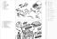 OFFICIAL-WORKSHOP-SERVICE-Repair-MANUAL-MERCEDES-BENZ-ML320-1998-2005-WIRING thumbnail 6
