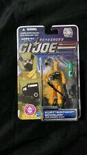 Hasbro G.I. Joe Airtight (v1) Action Figure