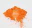 Pigmento-Polvo-De-Mica-Cosmetico-Para-Jabon-Bano-Bombas-velas-de-cera-de-soja-Sombra-de-ojos miniatura 35