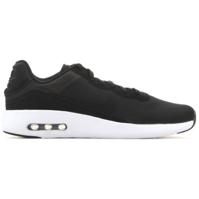 Nike Air Max Modern Essential 844874
