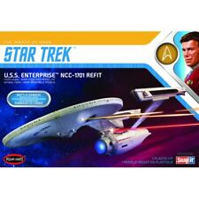 Reliant NCC-1864 USS 1:1000 Bausatz Polar Lights POL906 Star Trek U.S.S