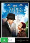 Mr Deeds Goes To Town (DVD, 2016)