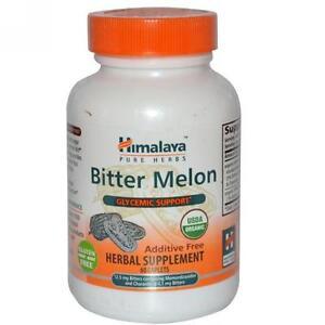 Bitter-Melon-60-ct-Himalaya-Herbals