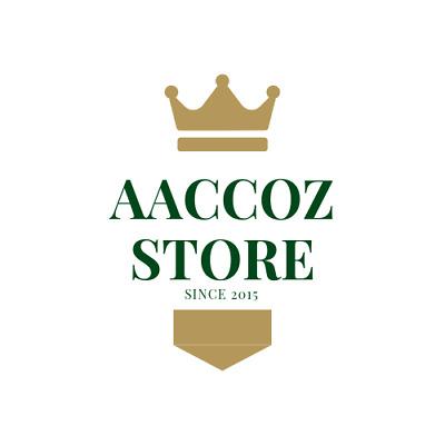 aaccoz15
