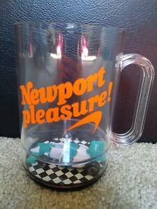 Plastic Pleasure Stream