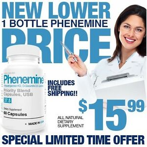 Cant lose weight with phentermine