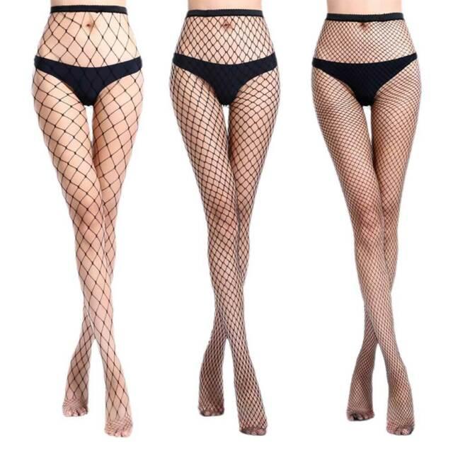 phrase, crossed legs stockings upskirt valuable piece