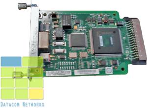 Genuine-Cisco-HWIC-1DSU-T1