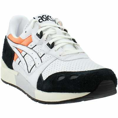 asics gellyte training mens training sneakers shoes