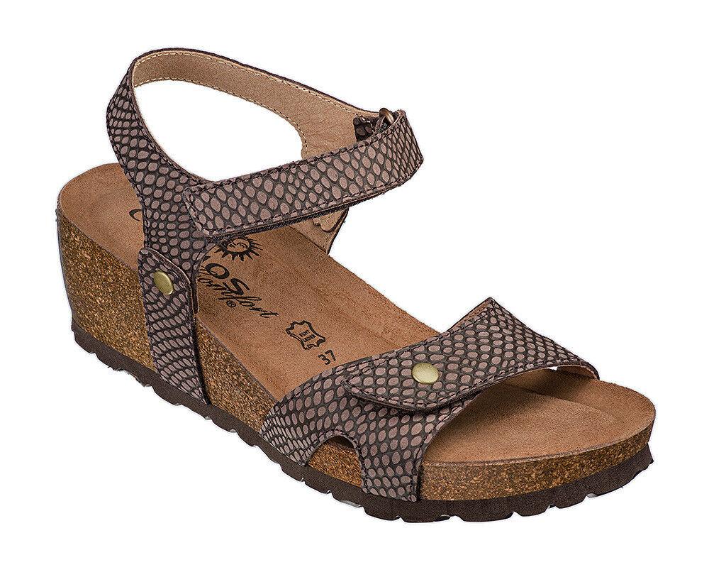 Cosmos Comfort Sandalo Da Donna a19