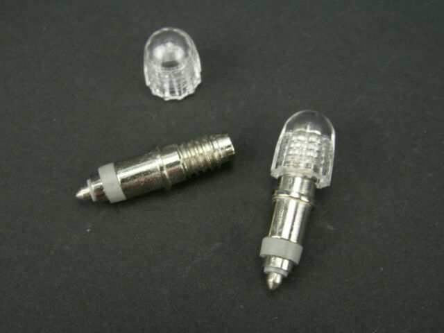 Schwalbe Ventil-Einsatz Blitzventil DV