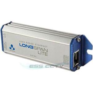 VERACITY-LONGSPAN-Long-Range-Ethernet-extender-Non-PoE-model-upto-600m