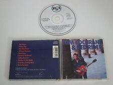 TOM COCHRANE & RED RIDER/VICTORY DAY(RCA+BMG 8532-2-R)