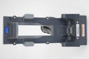 Intermec-AV3-Handheld-Device-Holder-Vehicle-Dock