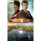 Doctor Who: Wetworld by Mark Michalowski (Paperback, 2013)