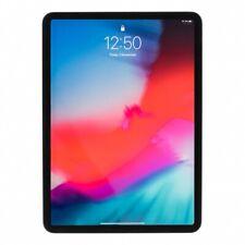"Apple iPad Pro 11"" (A1980) 2018 64 GB spacegrau -Tablet- Wie Neu! **"