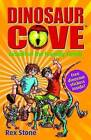 Assault of the Friendly Fiends: Dinosaur Cove 12 by Rex Stone (Paperback, 2009)
