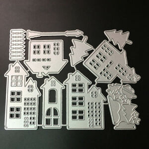 Merry-Christmas-Cutting-Dies-Stencil-Cutting-Mold-Mould-DIY-Crafts-For-Paper