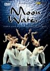 Cloud Gate Dance Theater Moon Water DVD NTSC 1 2