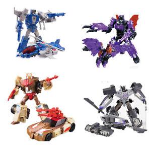 Transformation-Metal-Part-Highbrow-Skullcruncher-Brainstorm-Robot-Action-Figure