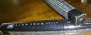 Avon True Color Super Extend Nourishing Black Factory Sealed