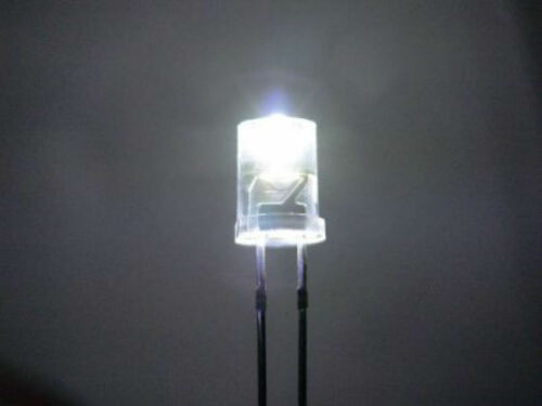 20 of THE BEST LEDS for lighting O SCALE BUILDINGS with free shipping!