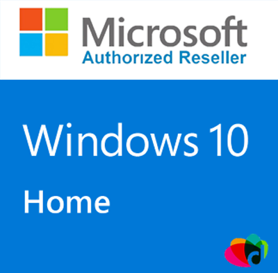 Microsoft Windows 10 Home license key - INSTANT DELIVERY ...