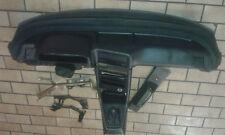 complete dashboard edm OEM Honda CRX ED9 EE8 EF8 CIVIC EF9 SiR 88-92 *rare*