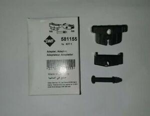 Wiper-Blade-Adapter-Kit-581155
