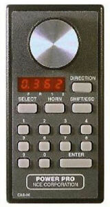 NCE-New-2020-Cab06r-Wireless-Handheld-DCC-Cab-Encoder-LED-Radio-Throttle-524-040