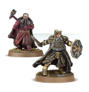 Warhammer-Thror-and-Thrain-The-Lord-of-the-Rings-resin-new