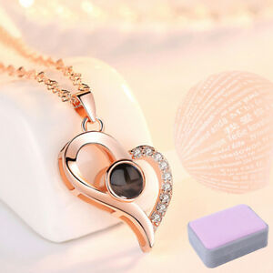 I-LOVE-YOU-in-100-Languages-Projection-Pendant-Necklace-For-Memory-of-LOVEF-Pf