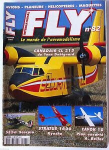 FLY-n-82-Radio-Commande-Vol-Libre-Astromodelisme-Plan-Cavoc-10-Stratus-1600